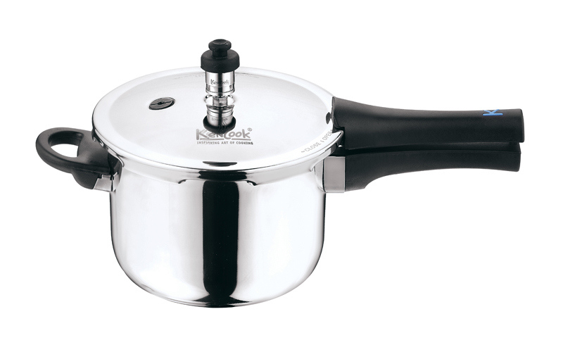 tryply-cooker-2ltr-(1)