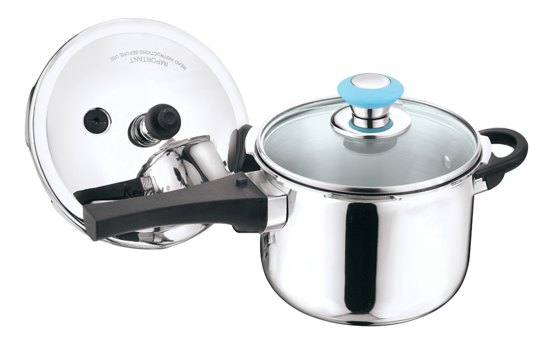 tryply-cooker-2ltr-(3)