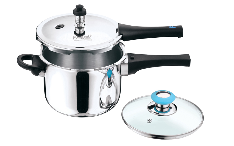 tryply-cooker-2ltr-(4)