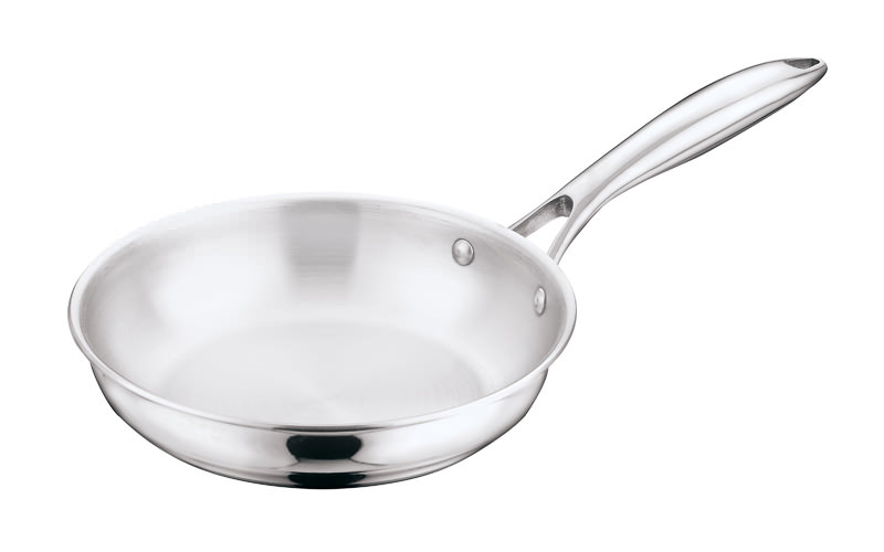 tryply-fry-pan-24cm-2