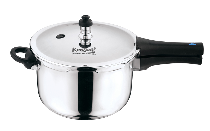 tryply_cooker_5ltr-(1)