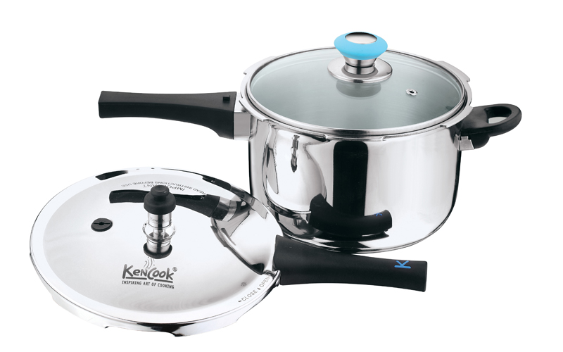 tryply_cooker_5ltr-(2)