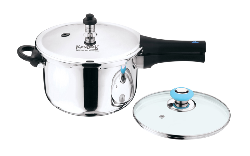 tryply_cooker_5ltr-(4)