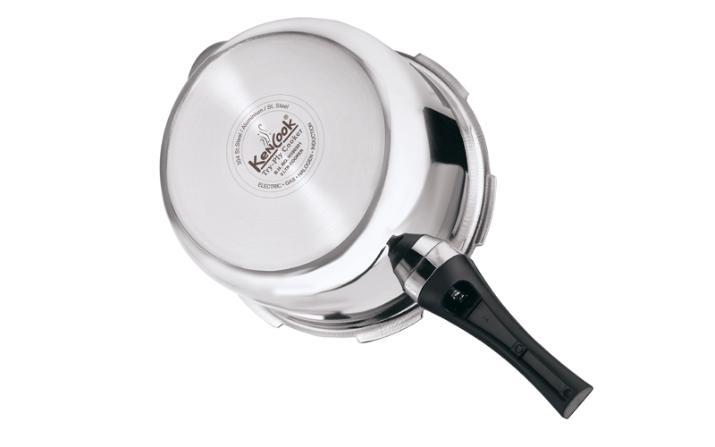 tryply_cooker_5ltr-(5)